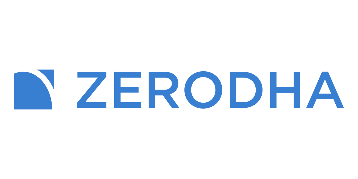 Zerodha Chooses Cloudflare to Enable Security, Performance — and Financial Compliance